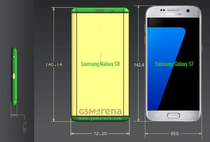 samsung-galaxy-s8-rozmery-2