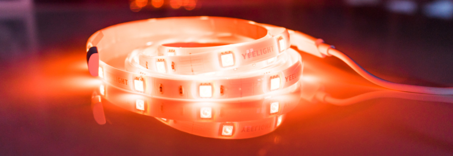 Yeelight Smart LED pásik