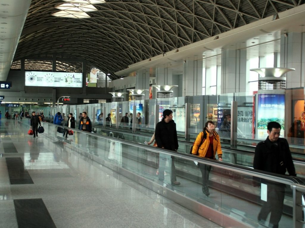 the-chengdu-shuangliu-airport
