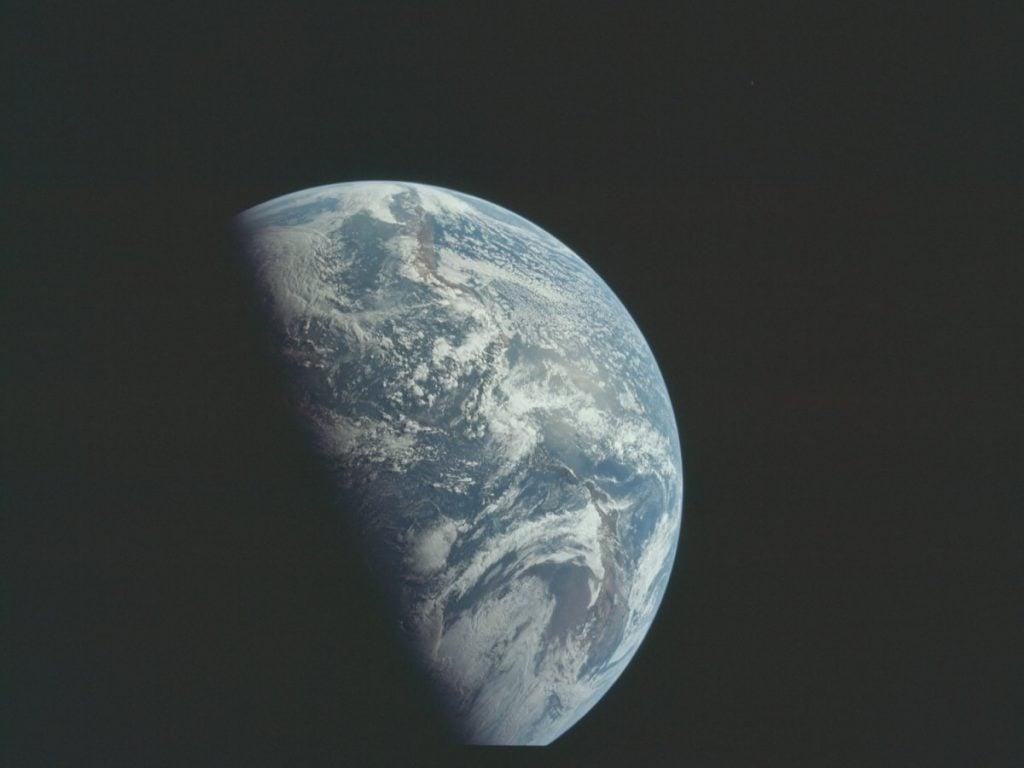 The Hainan Wenchang Space Center
