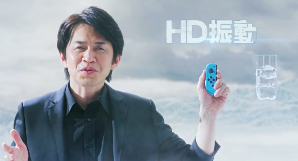 the-joy-con-controllers-are-also-motion-controllers-oh-and-they-have-a-thing-called-hd-rumble-built-in-which-is-a-hilarious-way-of-saying-they-vibrate
