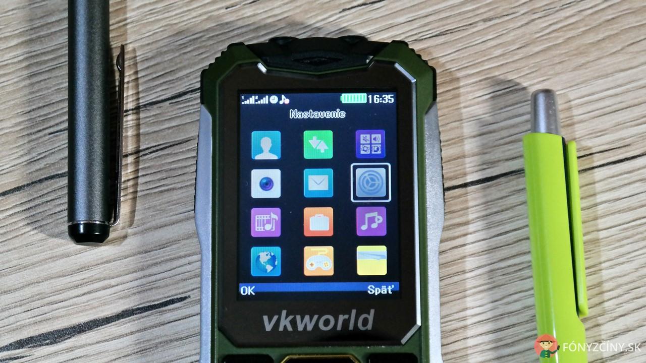 vkworld-screen44