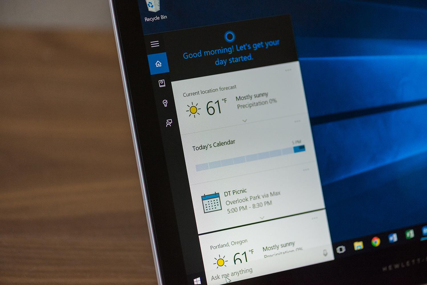 windows-10-cortana-weather-1500x1000