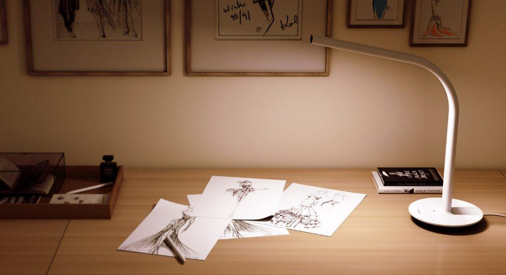 xiaomi-desk-lamp-foto