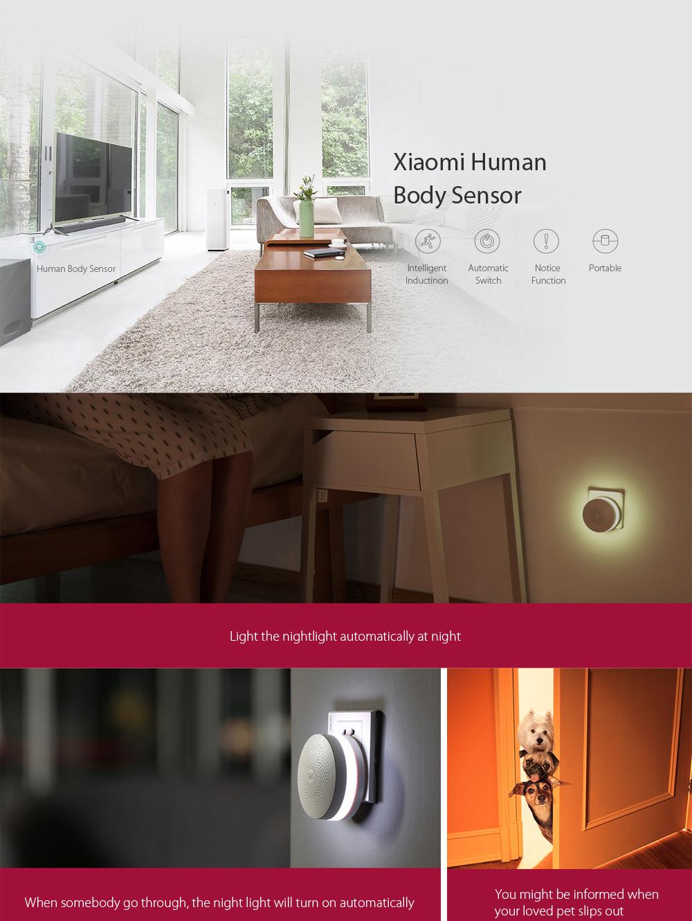 xiaomi-human-body-sensor
