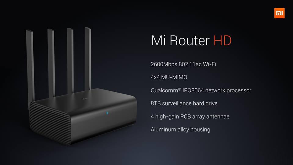 xiaomi-mi-router-hd