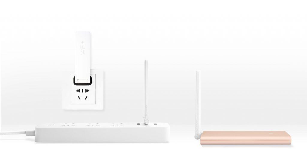 xiaomi-mi-wifi-amplifier-2-akcia-foto