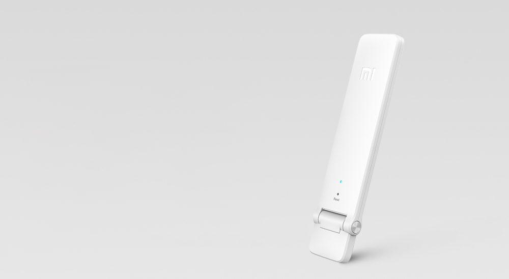 xiaomi-mi-wifi-amplifier-2