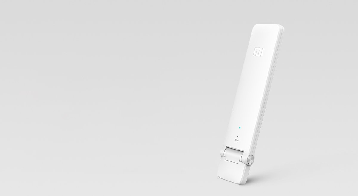 xiaomi-mi-wifi-amplifier-2