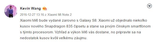 xiaomi-mi6-prvy-so-snapom-835
