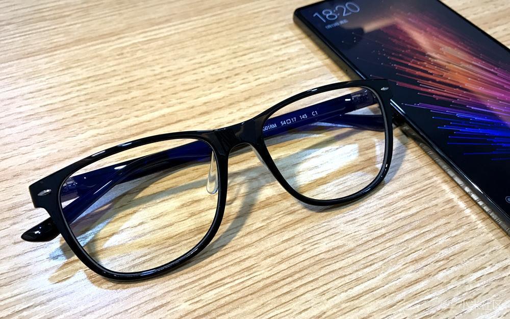 Xiaomi okuliare-8