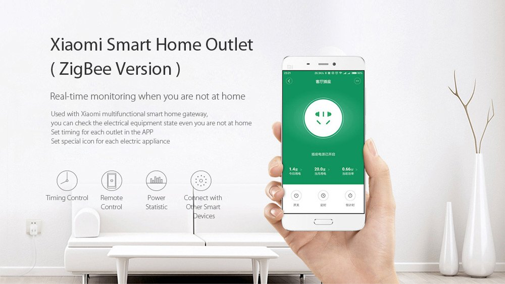 xiaomi-outlet