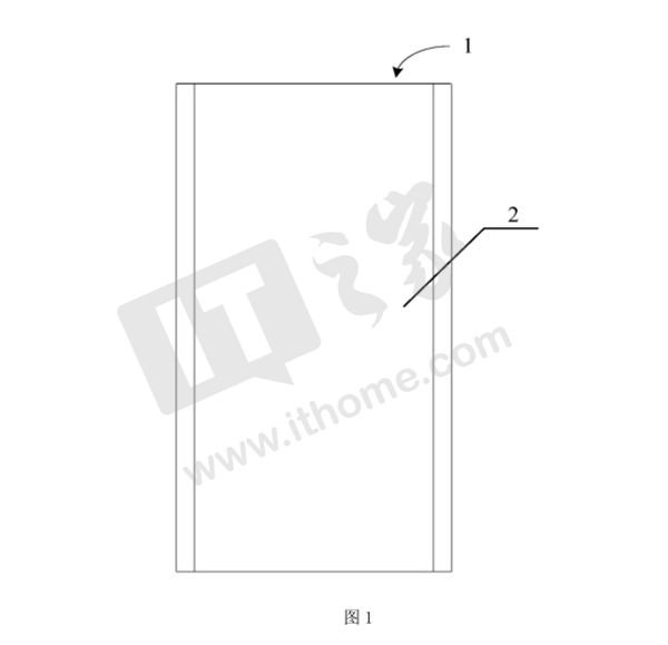 Xiaomi-Patent_1