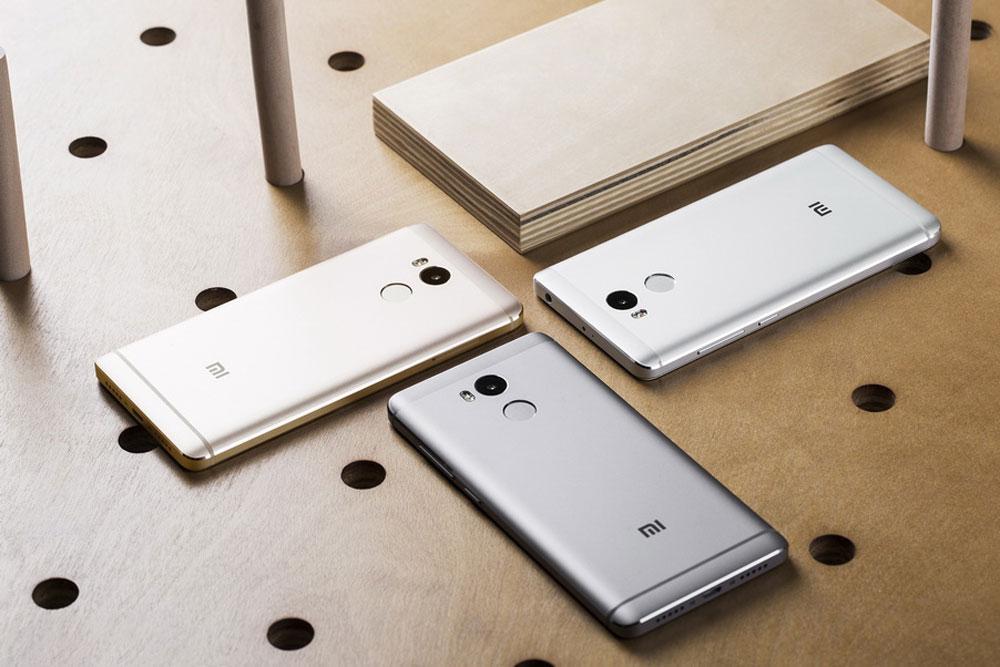 xiaomi-redmi-4-top-akcia-gearbest-6