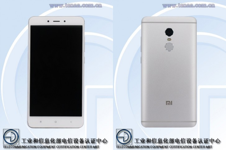 xiaomi-redmi-note-4x-1