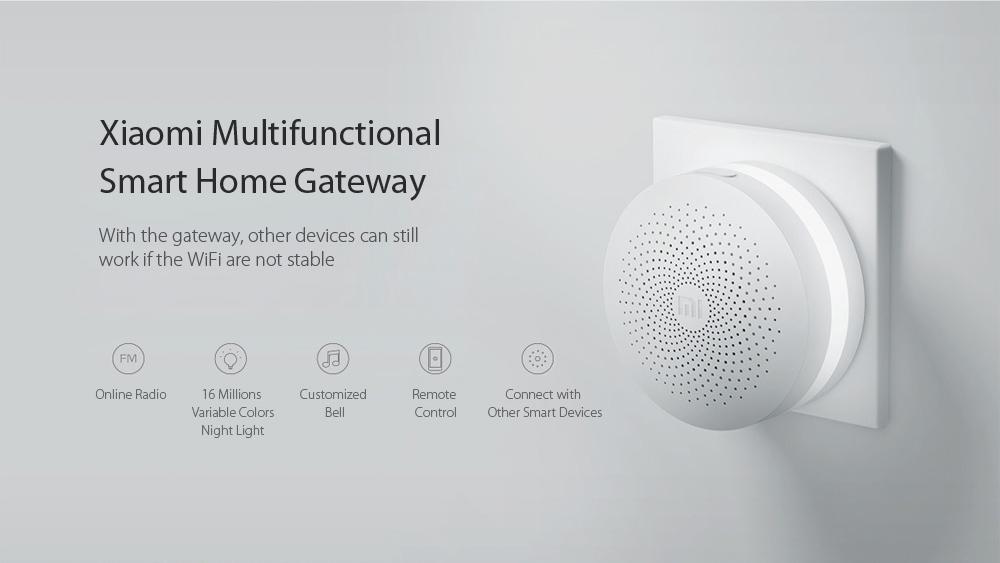 xiaomi-smart-home-gateway