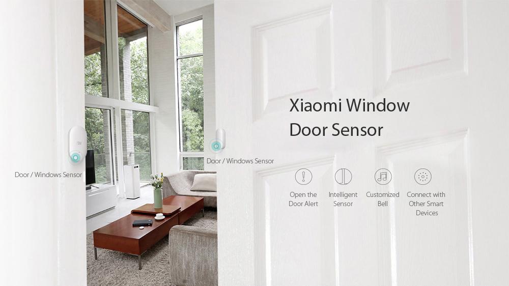 xiaomi-window-door-sensor
