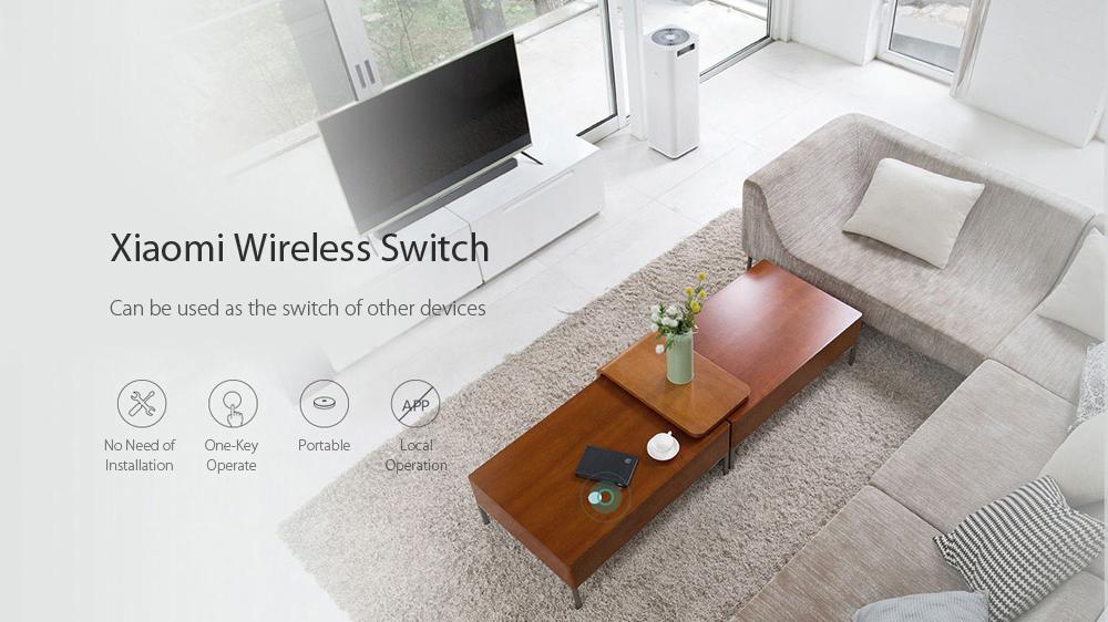 xiaomi-wireless-switch