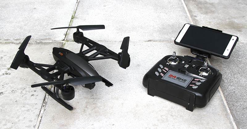rc-modely-jxd 509w