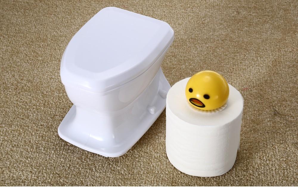 rc-modely-toaleta
