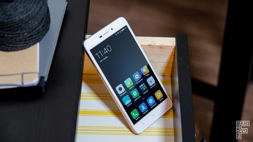 Recenzia | Xiaomi Redmi 4A: Najlepší lacný smartfón vôbec?