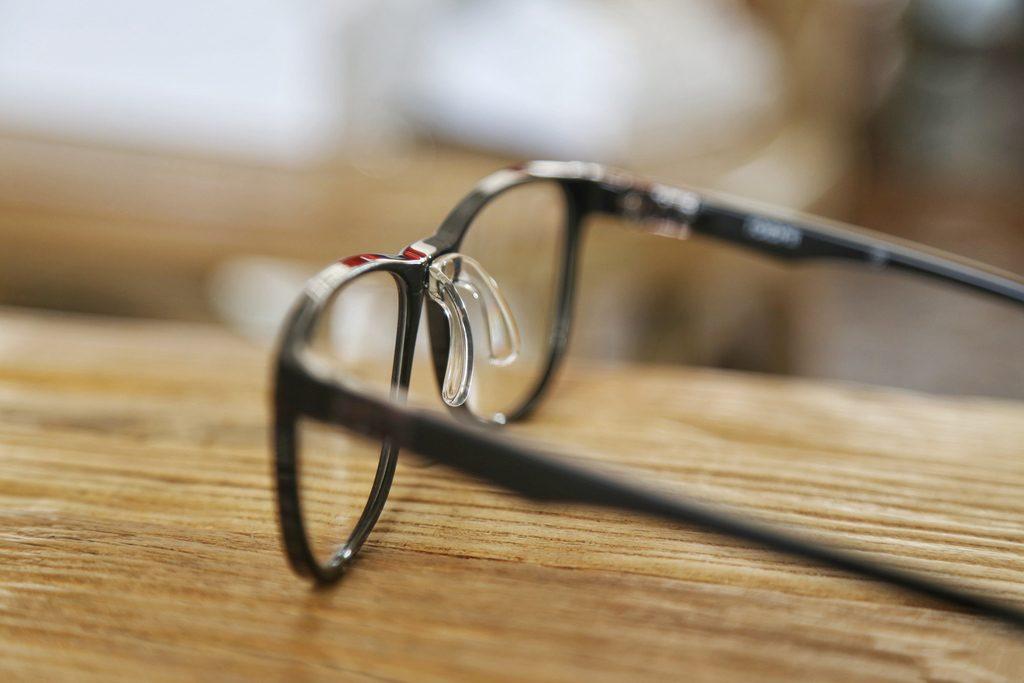 Xiaomi Roidmi B1 okuliare