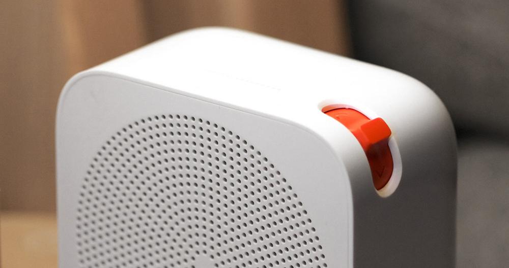 Xiaomi rádio