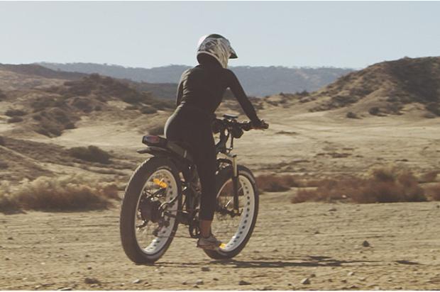 moar bikes