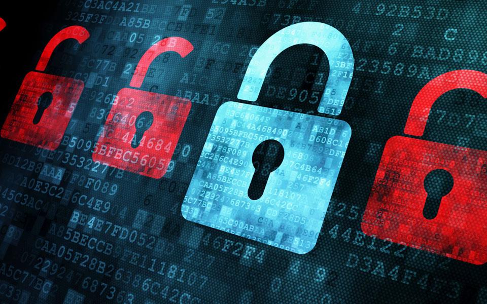 Bezpečnosť vládnej siete bude vyššia, komunikácia má byť šifrovaná