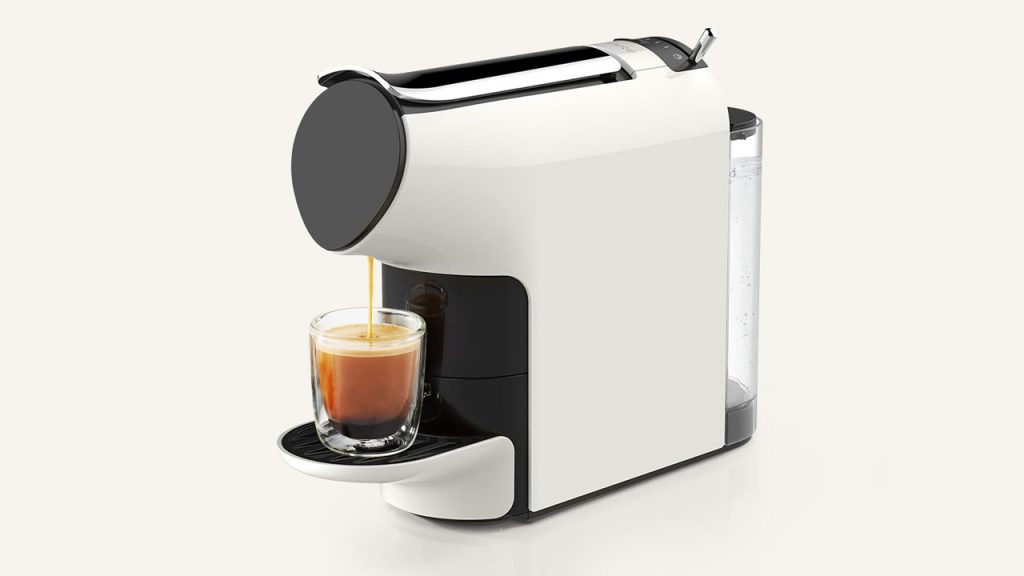 xiaomi kávovar