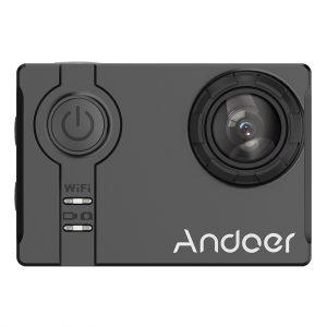 andoer-an7000
