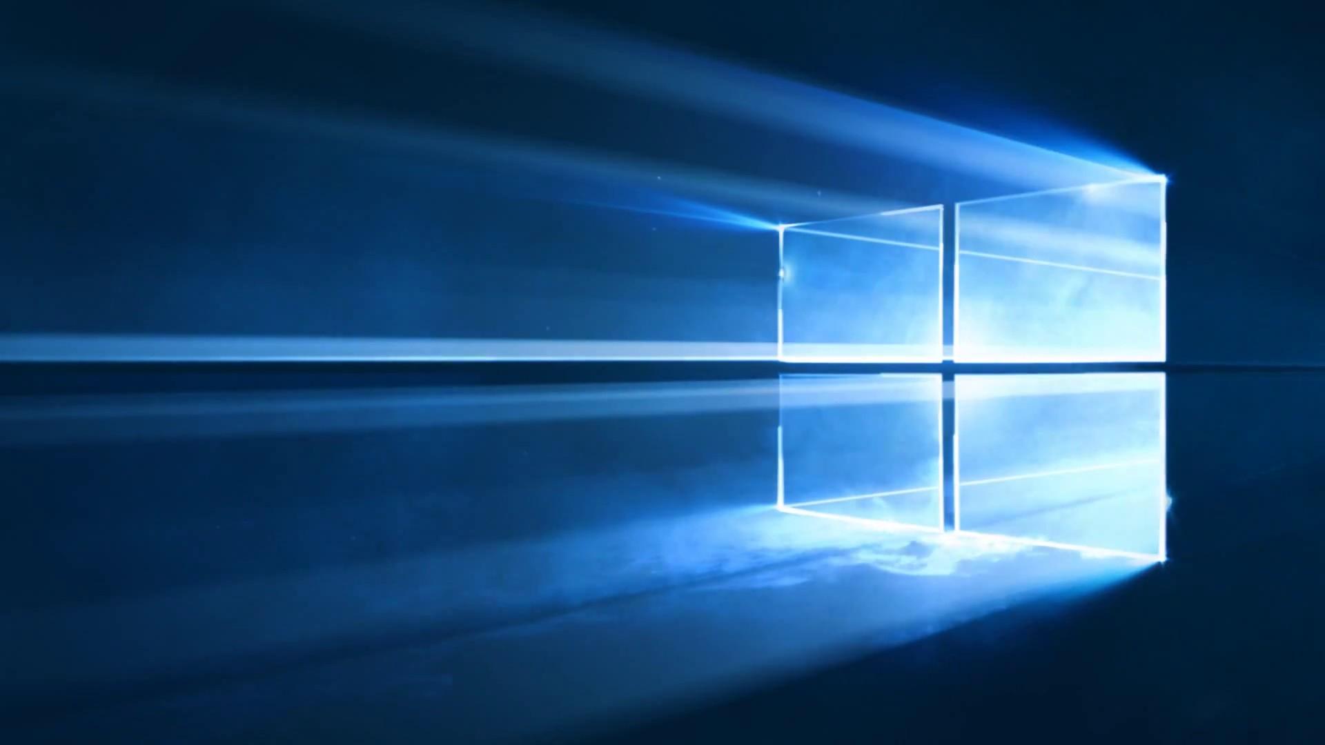 Vo Windows 10 objavili ďalšie bezpečnostné chyby. Zatiaľ sa proti nim nedá brániť
