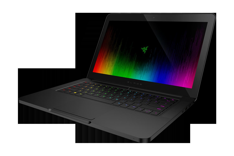 výber notebookov 2017
