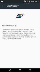 MiraVision UMIDIGI Z Pro