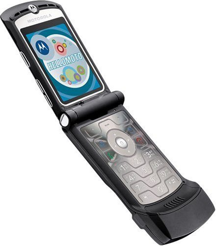 najlepšie telefóny pred iphonom