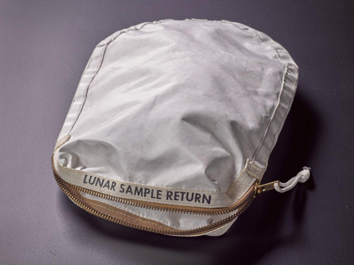 Aukcia Apollo