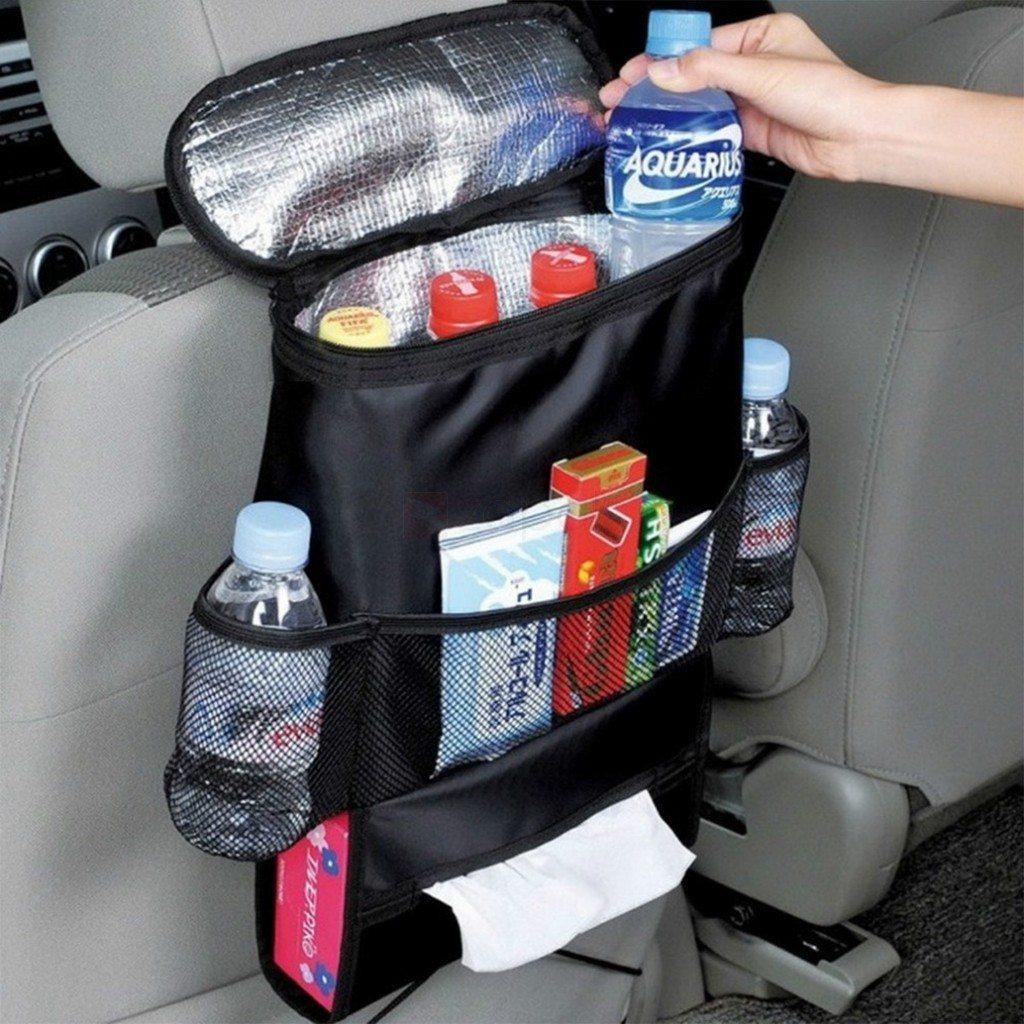 taška do auta
