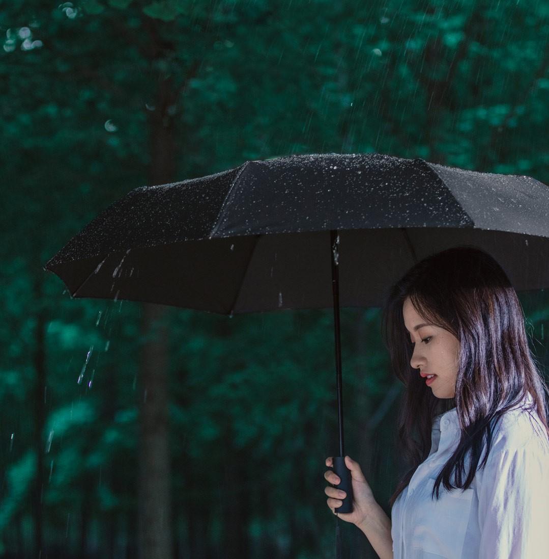 Xiaomi dáždnik