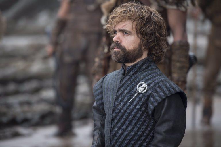 Obrovské prekvapenie: Pripravuje sa film zo sveta Game of Thrones. HBO šikovným trikom prepojí dva nové príbehy