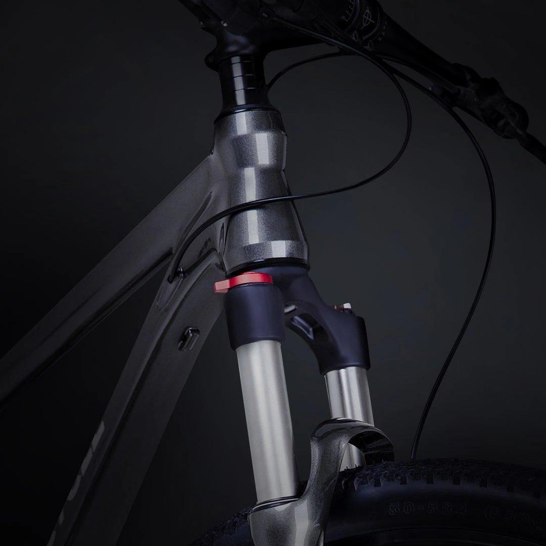 Xiaomi Qicycle XC650