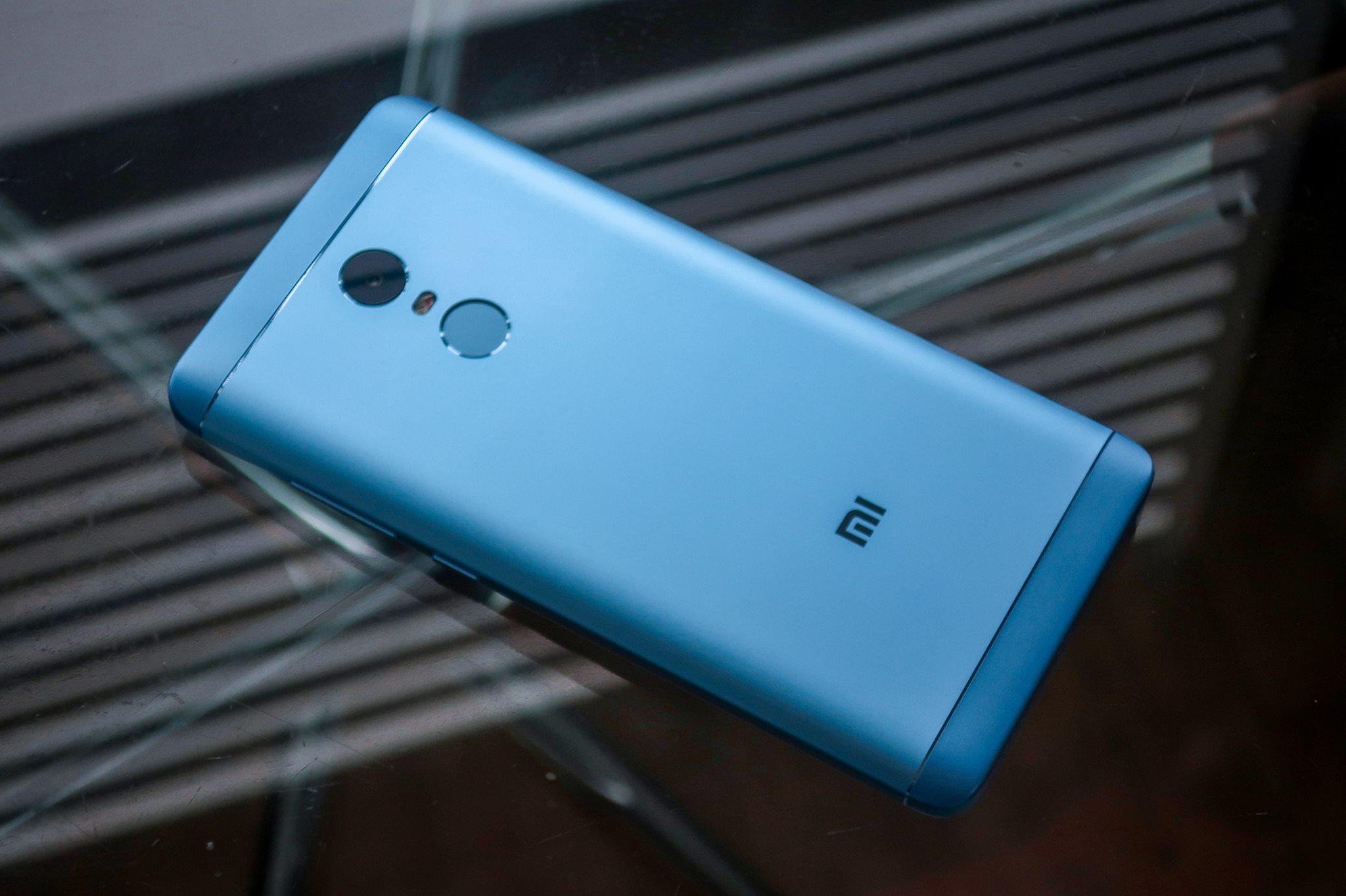 Jeden z najlepÅ¡ch lacn½ch Xiaomi smartf³nov vÅ¡etk½ch čias má 4 GB RAM aj 4100 mAh batériu V Eur³pe s touto cenou narobil poriadny rozruch