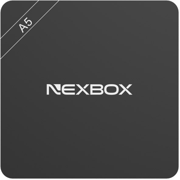 nexbox a5