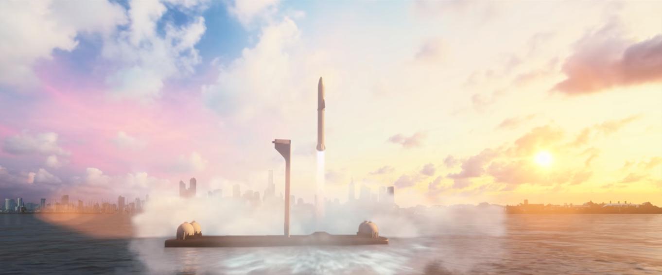 SpaceX cestovanie na Zemi.png