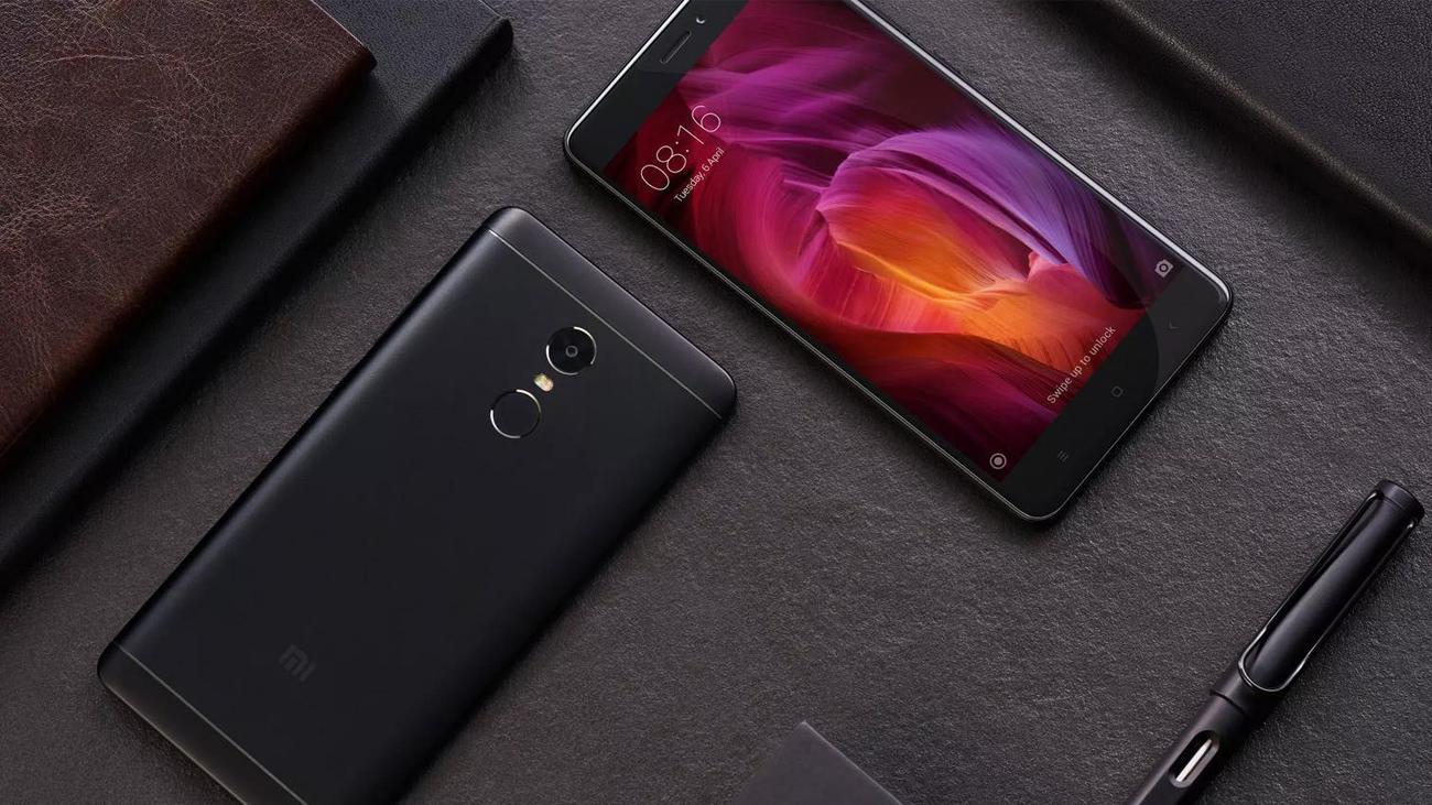 Xiaomi smartfóny s plným LTE
