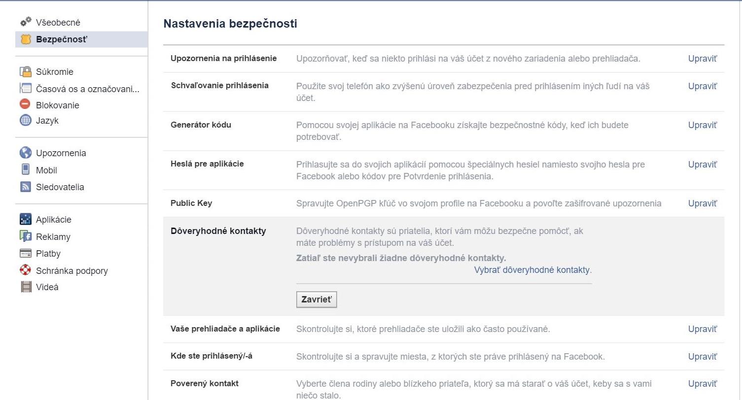 phishing facebook