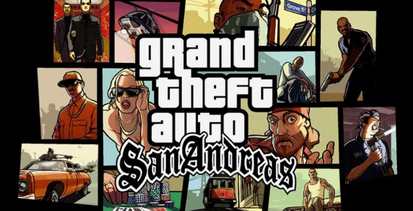 nostalgické hry