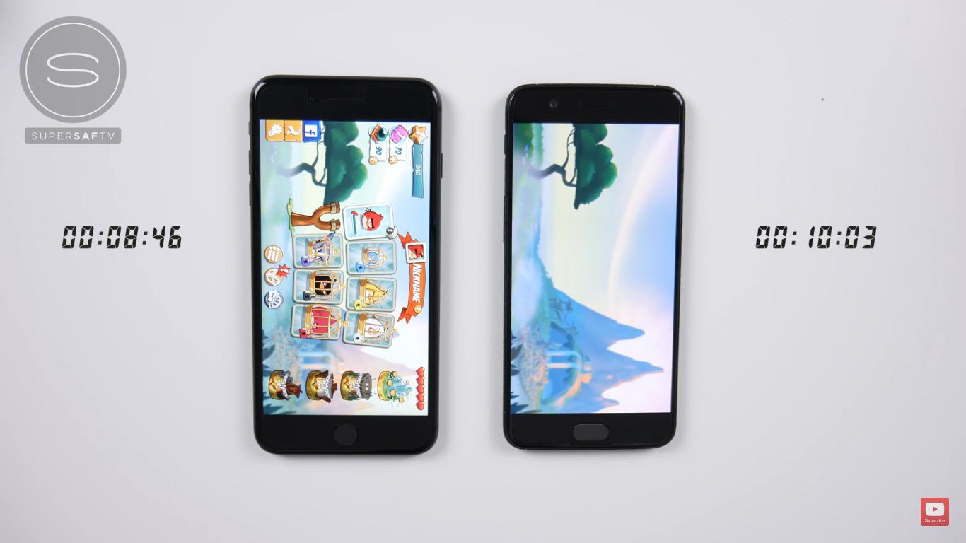 iphone 8 Plus vs Oneplus 5 test.png