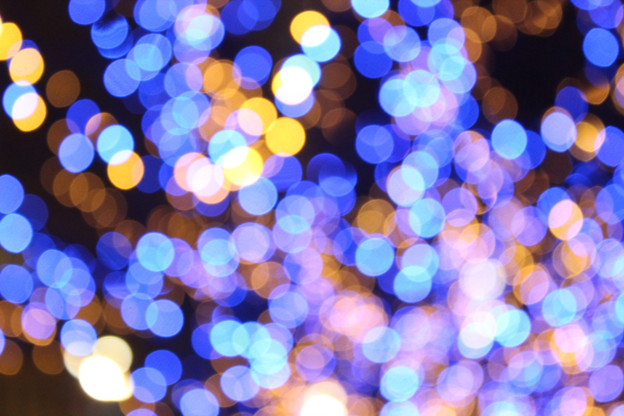 fotóny svetla