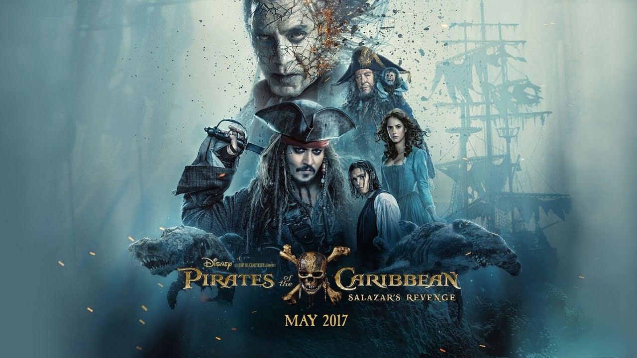 top filmy 2017