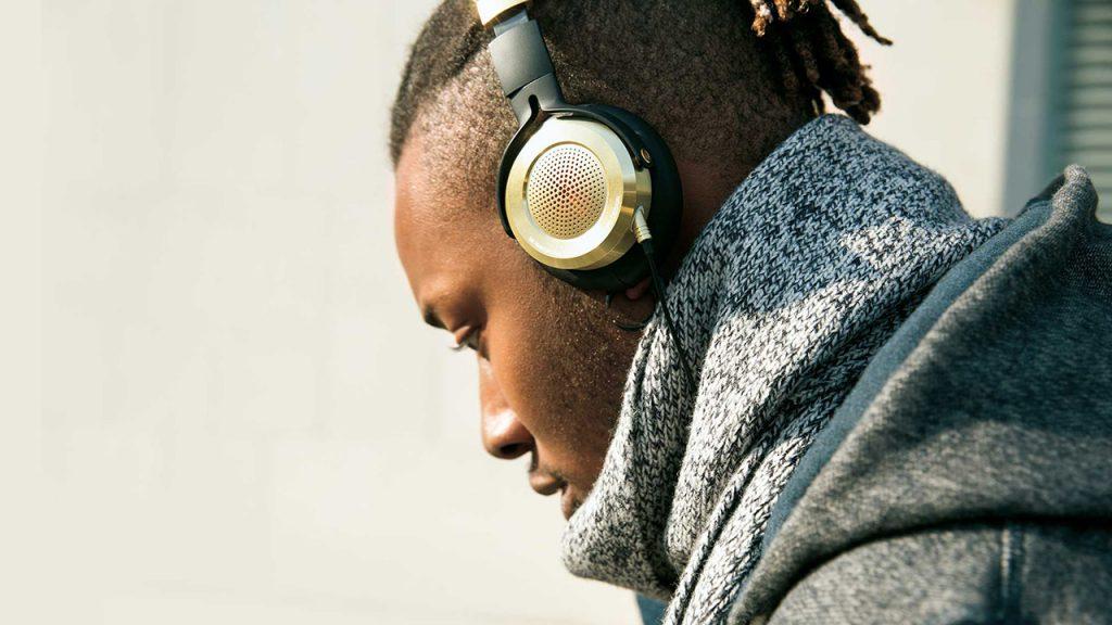 xiaomi headphones 2